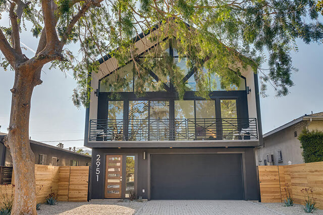 Atwater Village Most Expensive Home