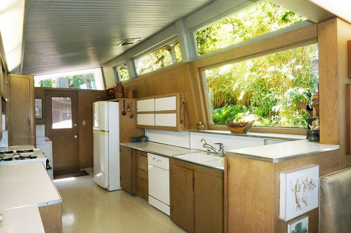 kallis-sharlin-residence-rudolph-schindler-kitchen-hollywood-hills