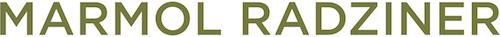 marmol-radziner-logo