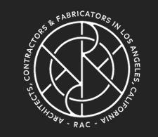 rac-design-build-logo