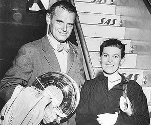 ray_and_charles_eames