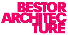 bestorarchitecture-logo