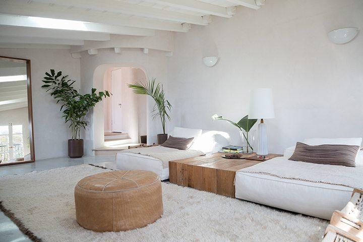 Spanish Home For Sale in Franklin Hills Los Feliz CA