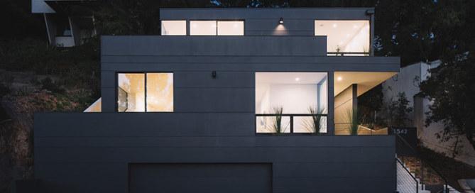 Exploring LA's 10 Best Neighborhoods to Live