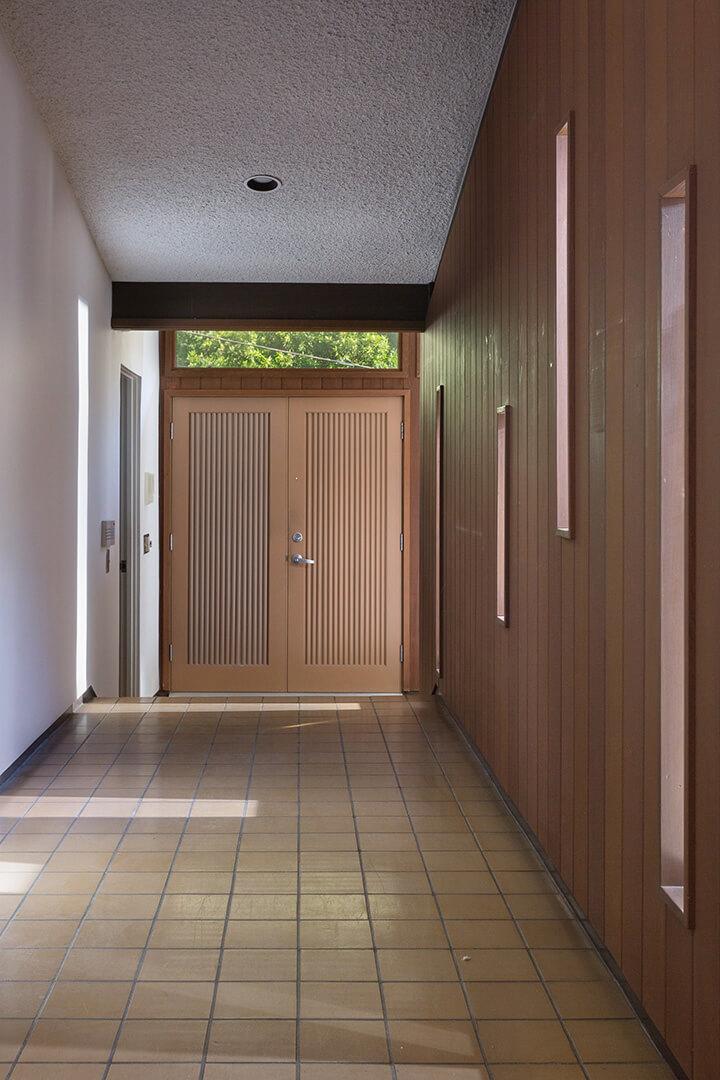 Robert Skinner Mid Century Modern For Sale Beverly Hills