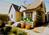 Atwater Village Rental