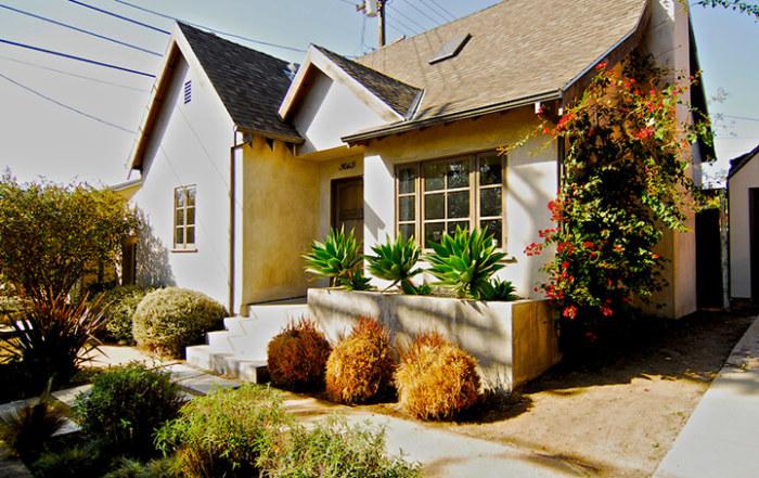 Atwater Village Rental