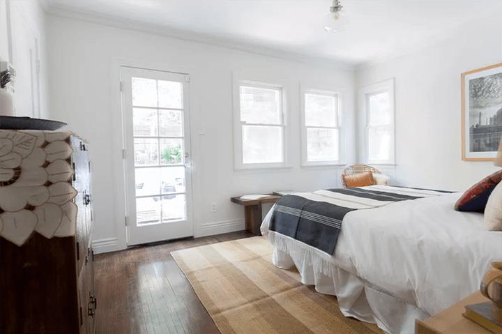 Spanish Home For Sale Beachwood Canyon Neighborhood