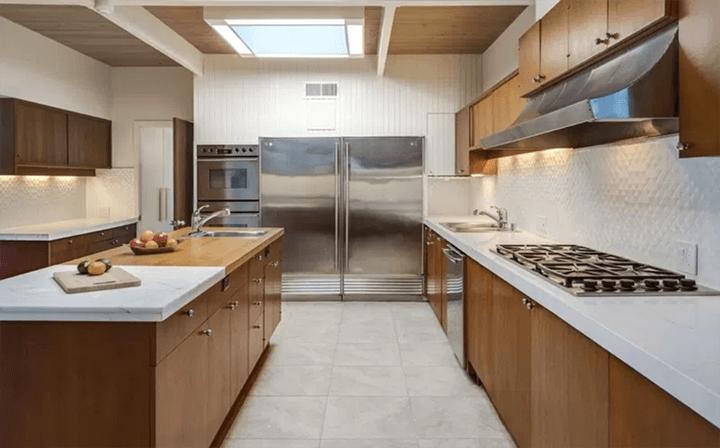 Mid-century Modern For Sale Outpost LA