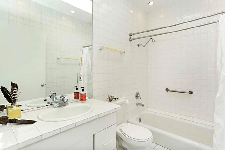 Mid-century Modern Home For Sale Mt Washington LA
