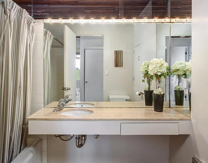 Midcentury Modern Home For Sale San Rafael Hills
