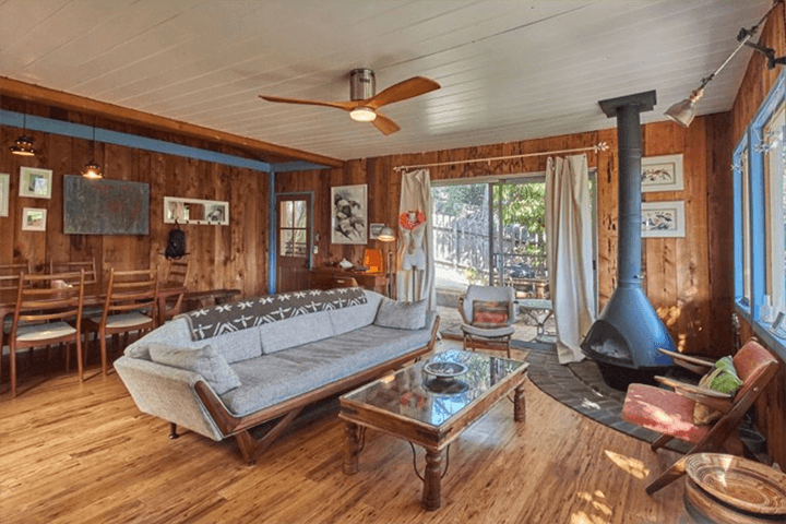 Bungalow For Sale Silver Lake