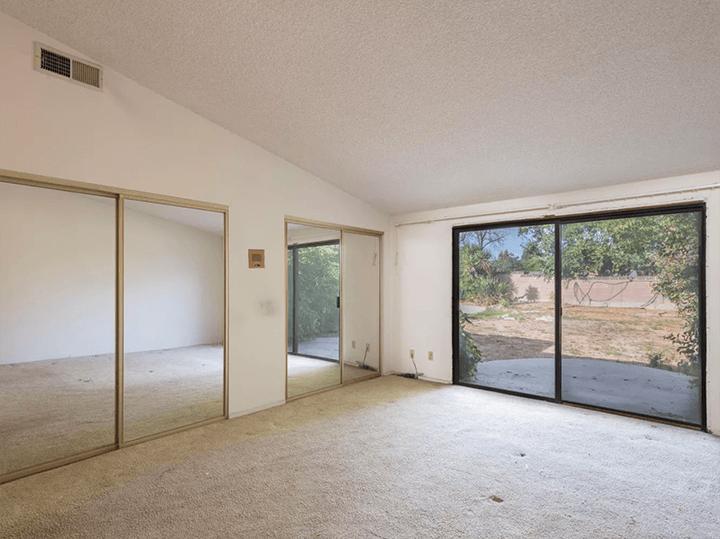 Woodland Hills Midcentury Modern Home