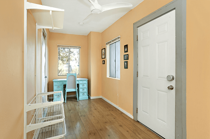 Cottage For Sale in Echo Park Los Angeles
