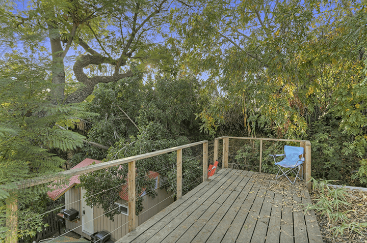 Echo Park Cottage For Sale with Views