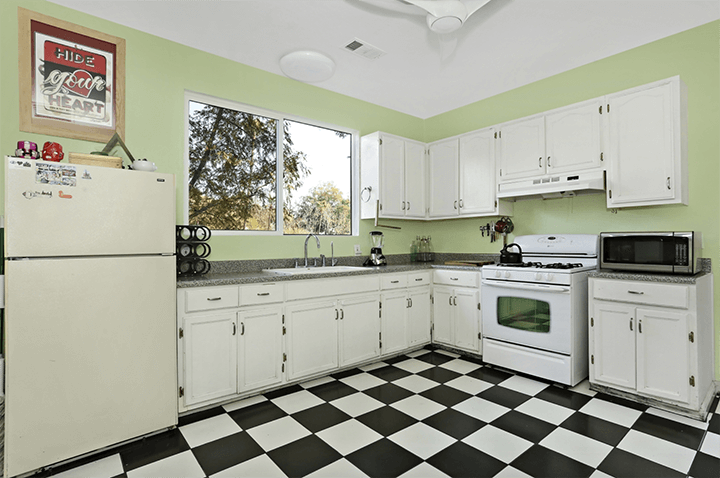 Echo Park Home For Sale on Stair Street 90026