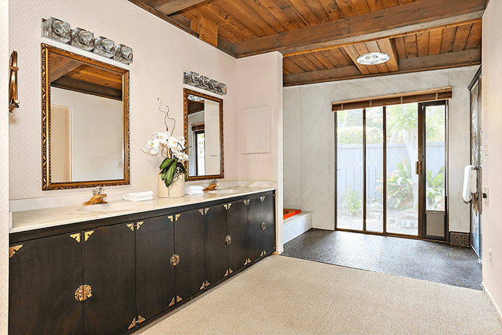 The Pettibone Residence For Sale in Silver Lake CA 90039