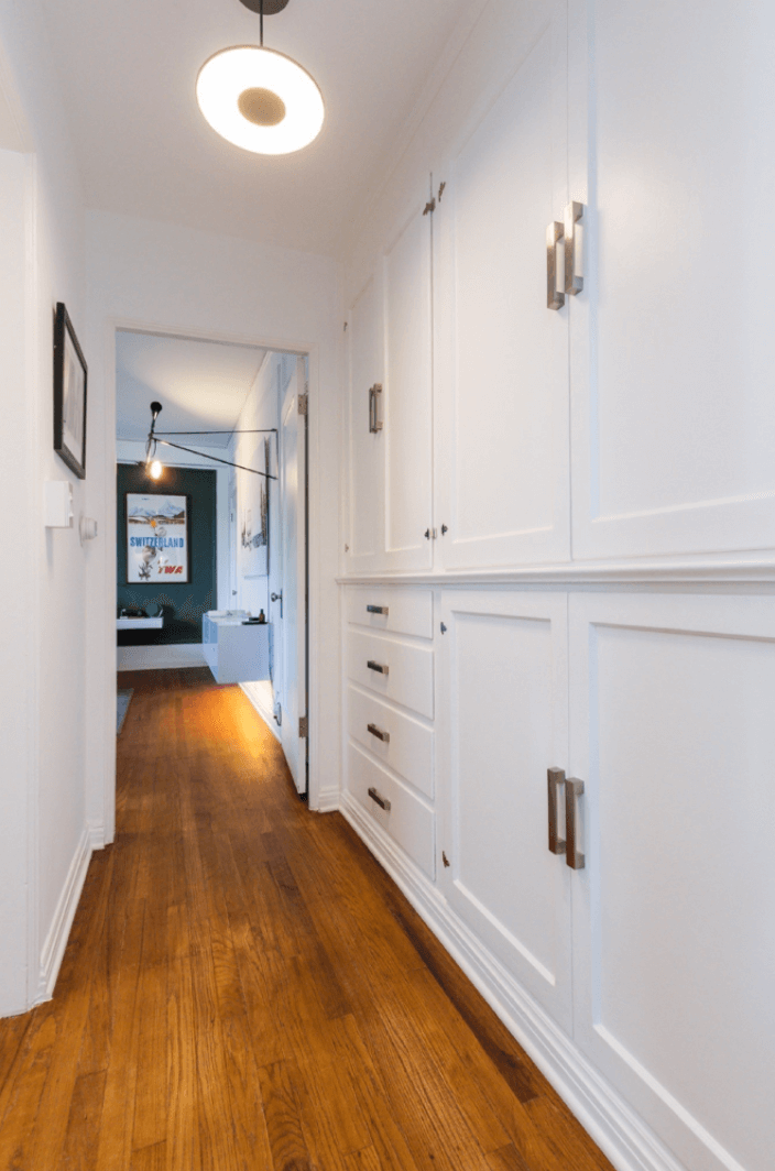 Koreatown Chateau Chaumont Condo Selling