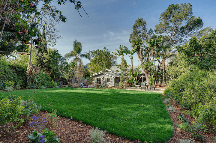 Remodeled Cape Cod For Sale Silver Lake CA