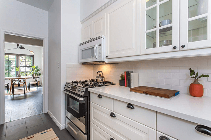 The Shoreham Unit For Sale in West Hollywood