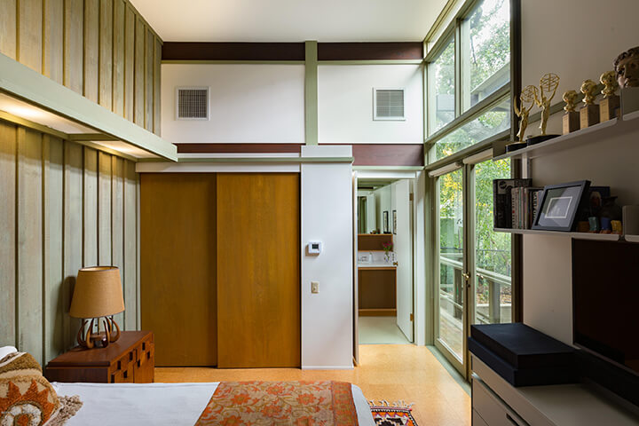 Buff, Straub & Hensman's The Thomson Residence for sale in Pasadena