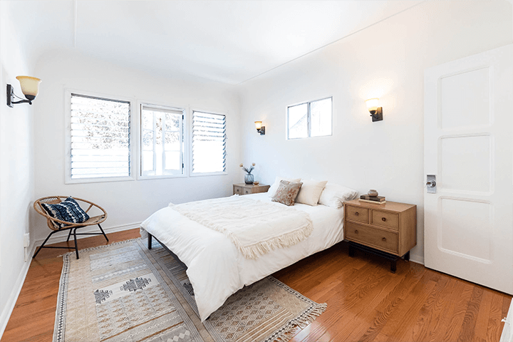 Spanish house for sale Echo Park 90026