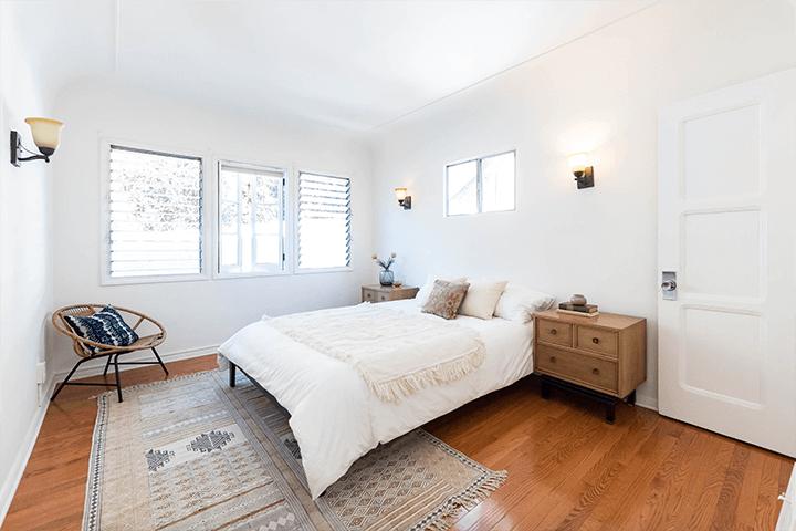 Spanish house for sale Echo Park 90026