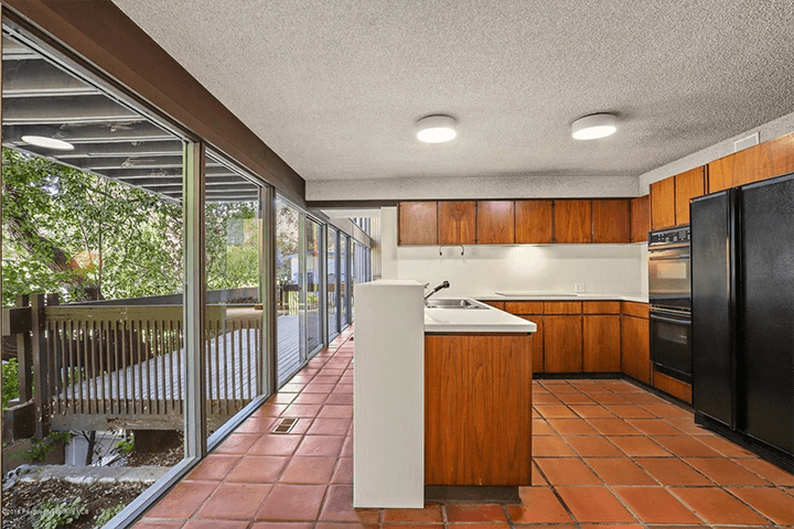 Buff & Hensman's Paxson House for sale in Eagle Rock CA