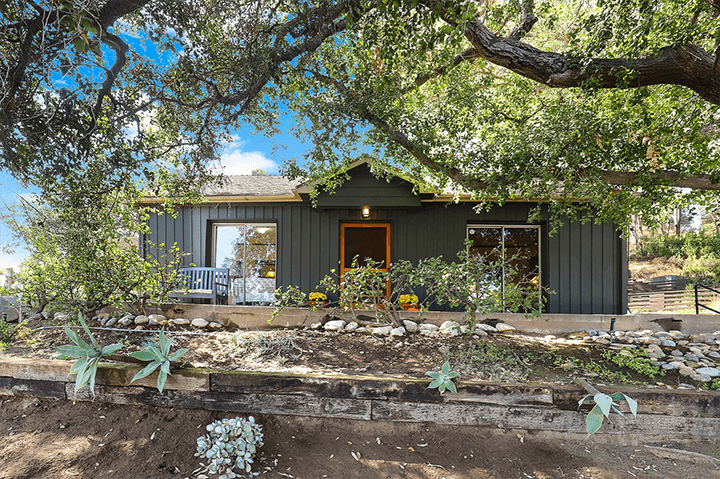 Train & Williams Craftsman home for sale in Highland Park