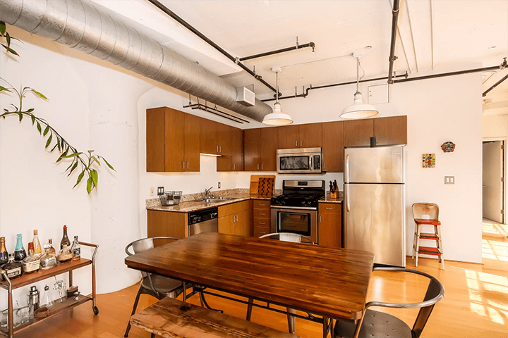 The Alta Lofts in Lincoln Heights 90031