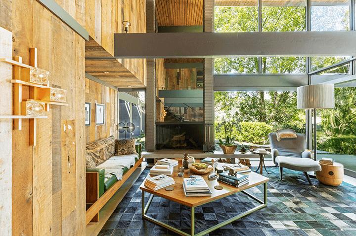Ajioka House by Buff & Hensman