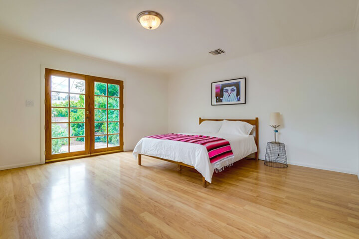 Spanish-style dwelling for sale in Atwater