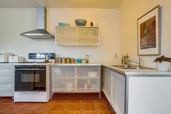 Spanish-style home for sale in Atwater CA