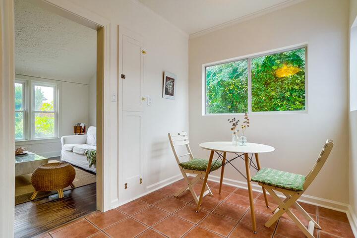 Spanish-style home for sale in Atwater
