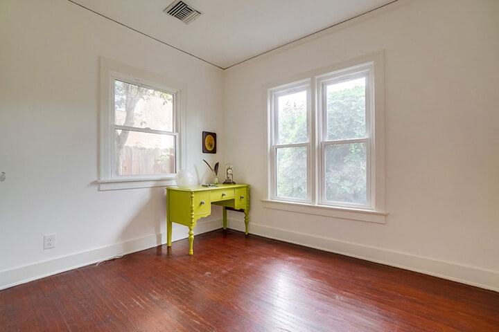 Spanish-style residence for sale in Atwater