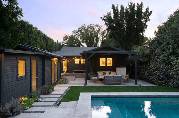 CA Bungalow for sale in Atwater Village