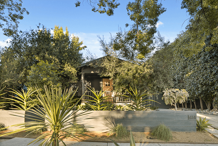 CA bungalow for sale in Atwater