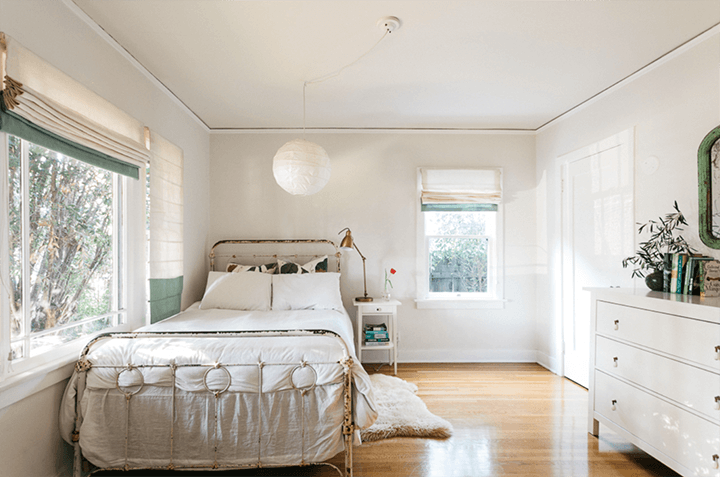 CA bungalow house for sale in Atwater Village