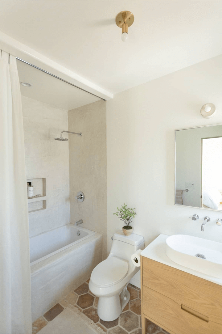 Tenants in Common for sale in Silver Lake 90026