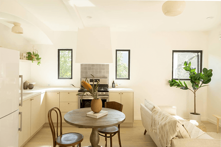 Tenants in Common for sale in Silver Lake