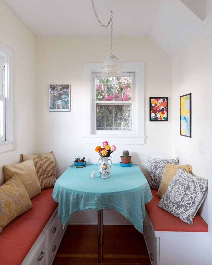 Carriage House for sale Miramonte Terrace Koreatown